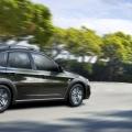 Subaru Impreza XV - Foto 3 din 4
