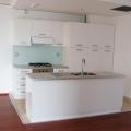 Sydney Residence - Foto 3 din 10