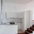 Sydney Residence - Foto 6 din 10