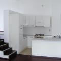 Sydney Residence - Foto 8 din 10