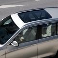 Noul BMW X3 - Foto 7 din 8
