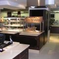 Restaurantul Self Bucuresti - Foto 2 din 9