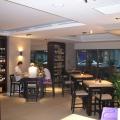 Restaurantul Self Bucuresti - Foto 3 din 9