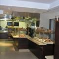 Restaurantul Self Bucuresti - Foto 4 din 9