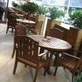Restaurantul Self Bucuresti - Foto 5 din 9
