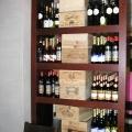 Restaurantul Self Bucuresti - Foto 6 din 9