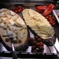 Restaurantul Self Bucuresti - Foto 7 din 9