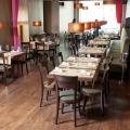 Restaurant Osteria Gioia - Foto 1 din 10