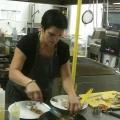 Restaurant Osteria Gioia - Foto 2 din 10