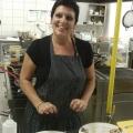 Restaurant Osteria Gioia - Foto 3 din 10