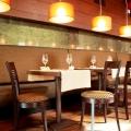 Restaurant Osteria Gioia - Foto 4 din 10