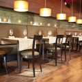 Restaurant Osteria Gioia - Foto 5 din 10
