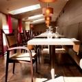 Restaurant Osteria Gioia - Foto 6 din 10