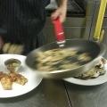 Restaurant Osteria Gioia - Foto 7 din 10