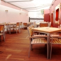 Restaurant Osteria Gioia - Foto 8 din 10