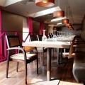 Restaurant Osteria Gioia - Foto 10 din 10