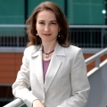 NNDKP: Noii Asociati Manageri - Foto 3 din 5