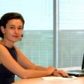 NNDKP: Noii Asociati Manageri - Foto 4 din 5
