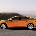 Noul Volvo S60 - Foto 8 din 12