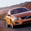 Noul Volvo S60 - Foto 5 din 12