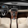 Noul Volvo S60 - Foto 11 din 12
