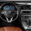 Noul Volvo S60 - Foto 12 din 12