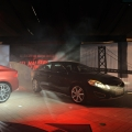 Noul Volvo S60 - Foto 2 din 12