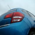 Citroen C3 ViSioDriVE - Foto 8 din 22