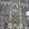 REPORTAJ: Romanii, in cautarea unui job in Germania: Tot mai bine e in Italia - Foto 2 din 22