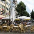 REPORTAJ: Romanii, in cautarea unui job in Germania: Tot mai bine e in Italia - Foto 11 din 22