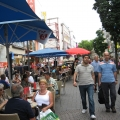 REPORTAJ: Romanii, in cautarea unui job in Germania: Tot mai bine e in Italia - Foto 21 din 22