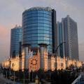 Mall-urile din Istanbul - Foto 1 din 20
