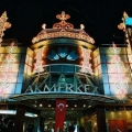 Mall-urile din Istanbul - Foto 2 din 20