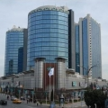 Mall-urile din Istanbul - Foto 3 din 20