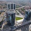 Mall-urile din Istanbul - Foto 4 din 20
