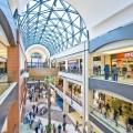 Mall-urile din Istanbul - Foto 10 din 20