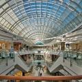 Mall-urile din Istanbul - Foto 12 din 20