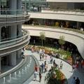 Mall-urile din Istanbul - Foto 19 din 20