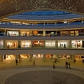 Mall-urile din Istanbul - Foto 20 din 20