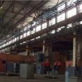 Electroputere Craiova - Foto 4 din 7