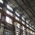 Electroputere Craiova - Foto 6 din 7