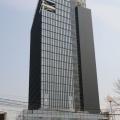 Birourile Oracle - Foto 1 din 10