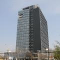 Birourile Oracle - Foto 2 din 10