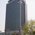 Birourile Oracle - Foto 3 din 10