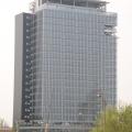 Birourile Oracle - Foto 4 din 10