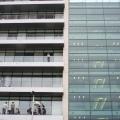 Birourile Oracle - Foto 6 din 10