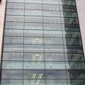 Birourile Oracle - Foto 7 din 10