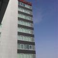 Birourile Oracle - Foto 8 din 10