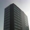 Birourile Oracle - Foto 9 din 10