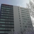 Birourile Oracle - Foto 10 din 10